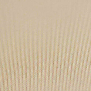 Jersey Nude Material Sold By the Yard Jersey Nude Fabric