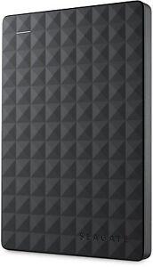 Seagate-Expansion-Portable-Esterna-Disco-Rigido-Portatile-HDD-USB-3-0-PC-amp-ps4