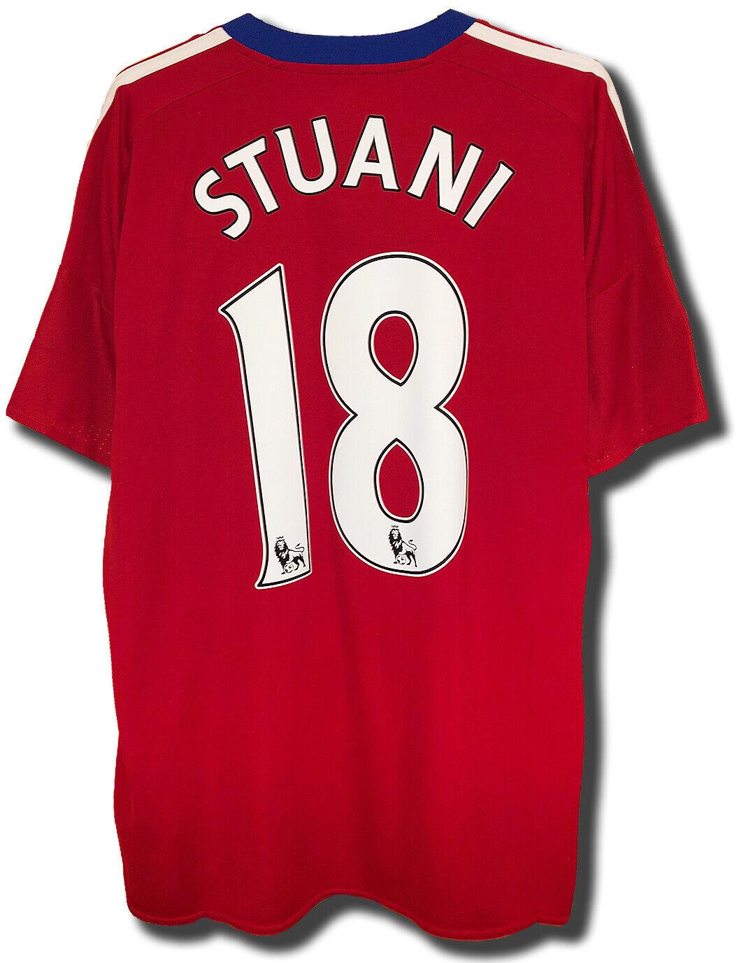 BNWT  16  17 Middlesbrough Camisa  18 Stuani Talla M Uruguay  Envíos y devoluciones gratis.