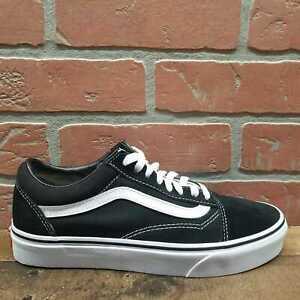 White Skate Shoes SIZE 7.5M 9W | eBay