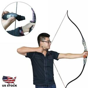 Archery Digital Hanging Bow Scale 88lbs Black for Recurve Compound Bow Cool US