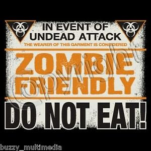 Zombie-Friendly-Do-Not-Eat-shirt-In-Case-of-Undead-Attack-Zombie-Apocalypse