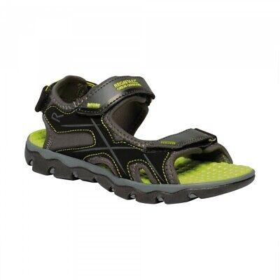 Regatta Kids/' Platipus II Shoe Blue