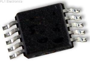 FAIRCHILD-SEMICONDUCTOR-FSUSB20MUX-Schalter-USB-2-1-PORT-SMD-MSOP10