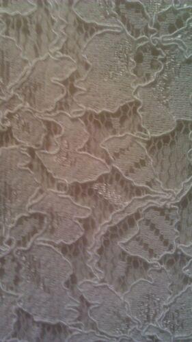 $325 NEW Authentic DVF  Diane von Furstenberg ZARITA Ivory Dress 8 10 Wedding