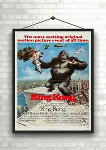 Tora Tora Tora Vintage Large Movie Poster Art Print A0 A1 A2 A3 A4 Maxi
