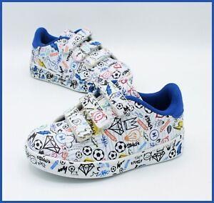 adidas scarpe bambina estive