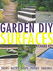 Surfaces by Richard Key (Paperback, 2001)
