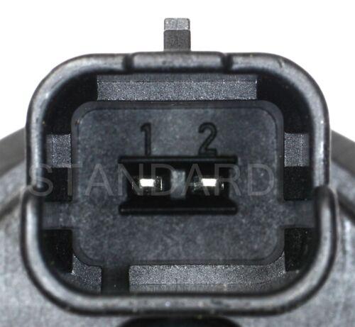 Fuel Tank Pressure Sensor-VAPOR VENT PRESS SENSOR fits 07-12 Cooper 1.6L-L4