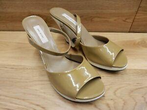 Marc-Jacobs-Shoe-Size-UK-4-Eur-37-W138