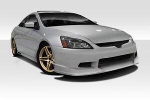 03-07-Honda-Accord-C-2-Duraflex-Full-Body-Kit-114695