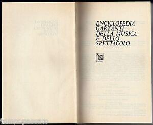 ENCICLOPEDIA-DELLA-MUSICA-E-DELLO-SPETTACOLO-GARZANTI-1976