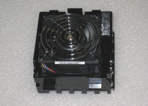 NEW OEM Dell PowerEdge 1800 PE 1800 PE1800 Case Front Cooling Fan D5296 U4218
