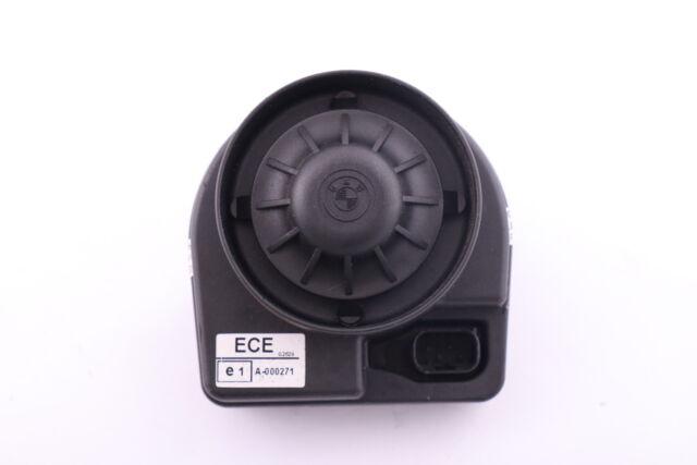 Febi Ansauglufttemperatur Sensor BMW 3er 5er 7er 8er X3 X5 Z3 Land Rover