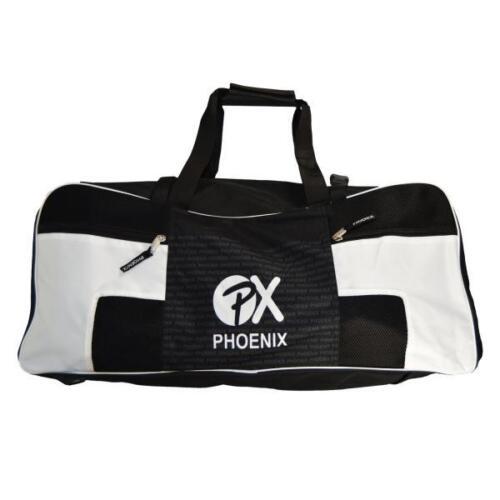 Ju Jutsu... TKD Kickboxen Sporttasche // Rucksacktasche von PHOENIX 55x25x25cm
