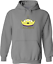 Mens-Pullover-Sweatshirt-Hoodie-Sweater-Disney-Toy-Story-Alien-Little-Green-S-3X thumbnail 10