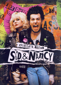 Sid-and-Nancy-Collector-s-Edition-New-DVD