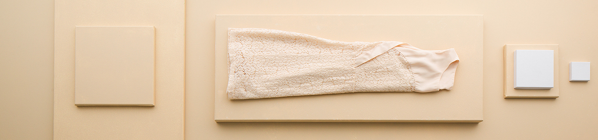 Aktion ansehen Kleider unter 20 Euro Mini, Midi, Maxi zum kleinen Preis entdecken