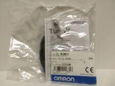 NEW IN PKG. OMRON PROXIMITY SWITCH TL-W3MC2 12-24VDC