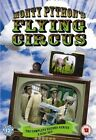 Monty Python S Flying Circus - The Complete Second Series DVD 1970 2007