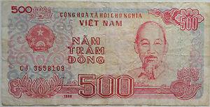 Vietnam-500-Dong-1988-CJ-3558109