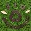 Hemway-Eco-Friendly-Craft-Glitter-Biodegradable-1-40-034-100g thumbnail 55