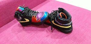 Reactor mientras Lo encontré  Zapatillas Nike talla 39   eBay