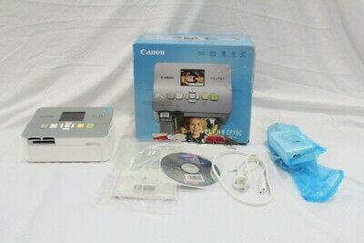KP-108IN Color 3X Ink /& 108 Paper Set for Canon Selphy CP910 CP1200 CP1300 CP900