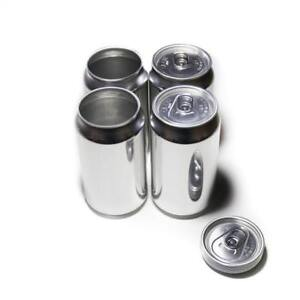 12oz-Beer-Cans-For-Homebrew-Canners-50-cans-Aluminum-Fill-Your-Own-Recyclable