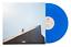Daniel-Caesar-Freudian-Exclusive-Rare-Limited-Edition-Blue-Vinyl-LP-MINT thumbnail 1