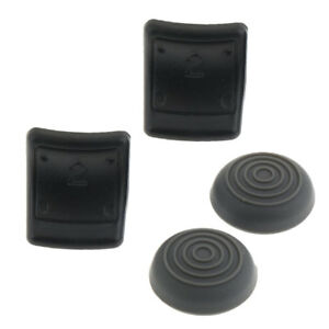 Dual-Triggers-with-Bonus-Silicone-Caps-for-Sony-Playstation-3-PS3-Controller