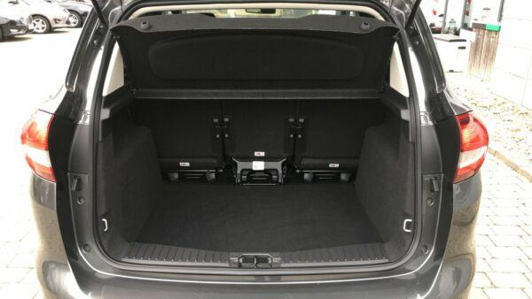 Ford C-MAX 1,5 TDCi 120 Titanium aut. - billede 4