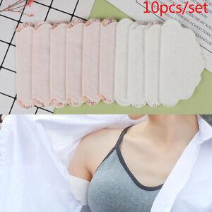 10pcs-Armpits-Sweat-Pads-Underarm-Gasket-Absorbing-Disposable-Anti-Sweat-Sti-xl