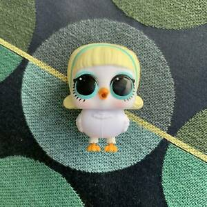 Lol-Surprise-Makeover-Series-Fuzzy-Pets-GO-GO-BIRDIE-BE-PLAYED-MBJD
