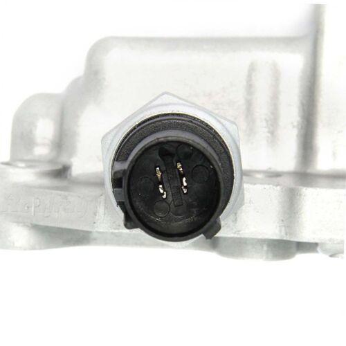 15810PAAA02 Spool Valve 917-281 for 98-02 Honda Accord 4Cyl VTEC Solenoid 2.3L
