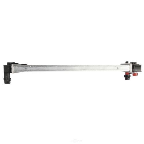 Radiator Spectra CU2616