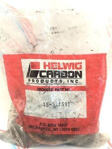 HELWIG-CARBON-15-621591-CARBON-BRUSHES-4-PACK