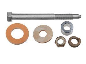 New Mrc Strndrve Gasket Kit Sierra International 18-2620