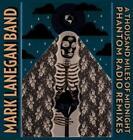 A Thousand Miles Of Midnight (2LP) von Mark Band Lanegan (2015)
