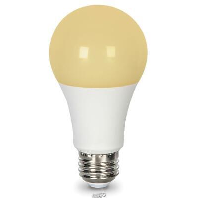 Sleep Promoting Light Bulb Lighting