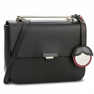 Furla-Elisir-Small-Leather-Crossbody-Handbags
