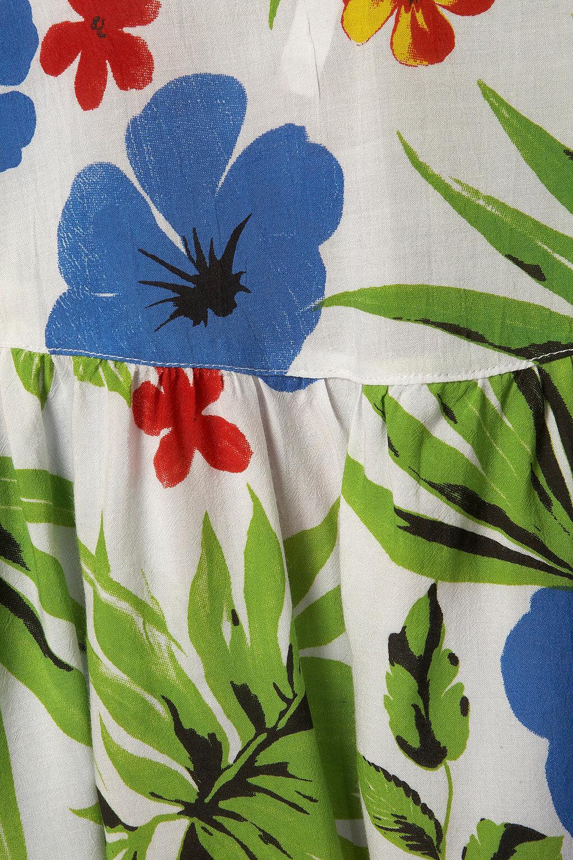 Topshop by Motel Fruit Punch Print Clarissa Skater Skater Skater Dress UK 10 EURO 38 US 6 BNWT 01cfbf