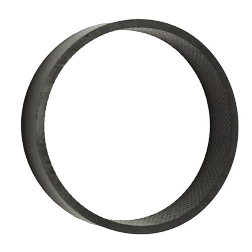 Belt for Kirby All Generation Series Vacuum Cleaner Replacement Accessories