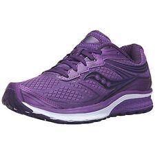Saucony Guide 9 uk 5.5 Womens runners