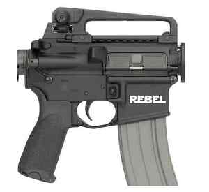 REBEL-X2-AR15-Magwell-decal-star-wars-magpul-dpms-ak47-1911-gun-ammo-rifle-ruger