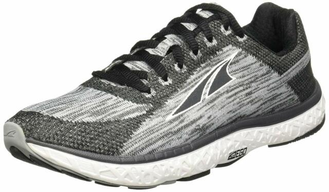 timeless design 3d72a 50375 Altra Afw1733g Women's Escalante Running Shoe