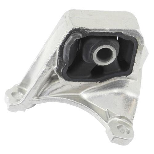 MotorKing Engine Motor /& Transmission Mount For 2012-2014 Honda CR-V 2.4L 5PCS