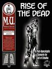 Rise of The Dead 9781568822716 by Andre Kruppa Paperback