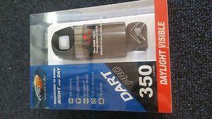 Cygolite-Dart-350-Bike-Head-Light-USB-Rechargeable