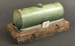 DioDump-DD154-Industrial-fuel-tank-1-35-scale-diorama-accessory-model-kit